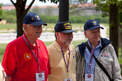 HonorFlight2011