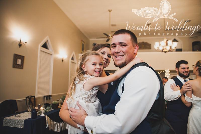 Central FL wedding photographer-3-93.jpg