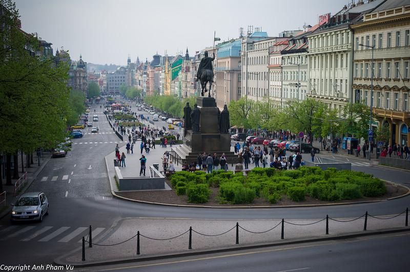 Prague April 2013 085.jpg