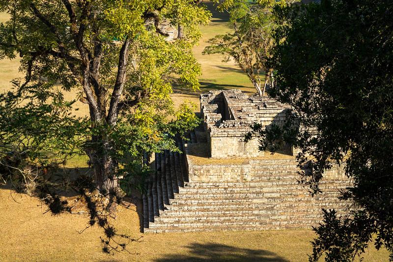 Honduras__DSC2920_Stephen Bugno.jpg