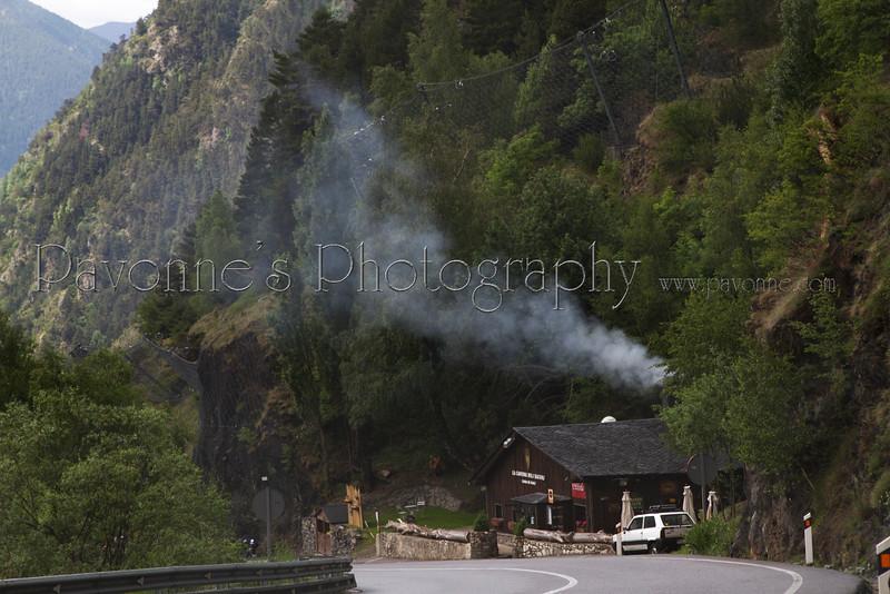 Andorra 9627.jpg