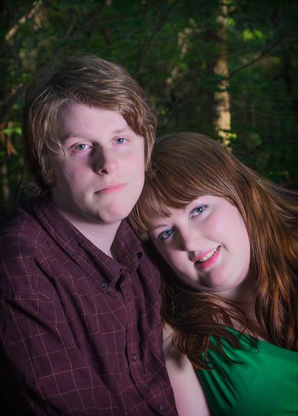 Kayla & Josh-0026-Edit-114_PROOF.jpg