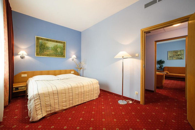 hotel-orient-krakow3.jpg