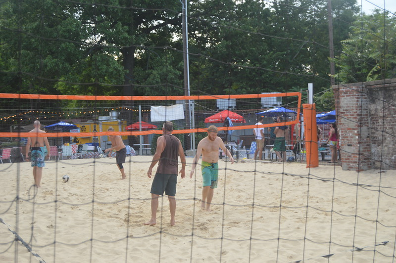 024 Railgarten volleyball.jpg