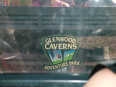 Glenwood Springs 5.25.06