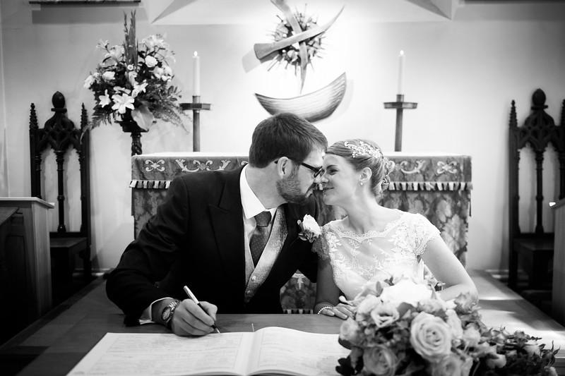 377-beth_ric_portishead_wedding-2.jpg