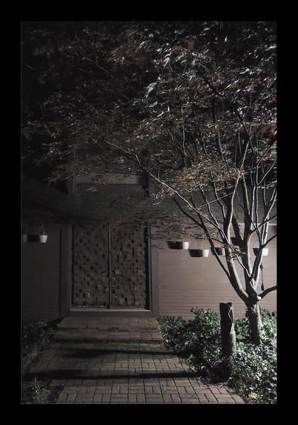 56. Entry at Night.JPG