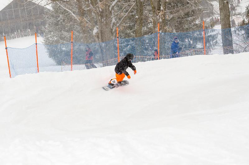 54th-Carnival-Snow-Trails-250.jpg