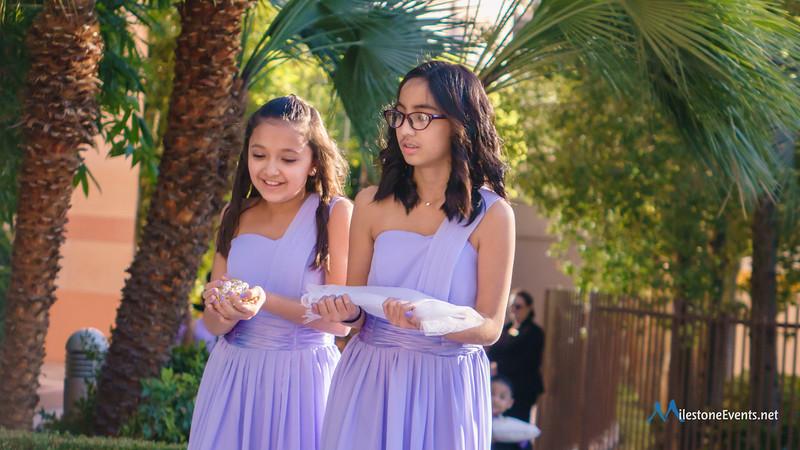 Wedding-2948.jpg
