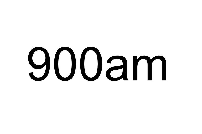 900A.jpg