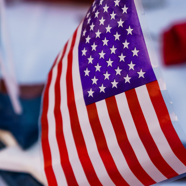 Independence Day-20150704-158.jpg