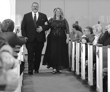 Brad & Nicole Brightbill 3/5/2016