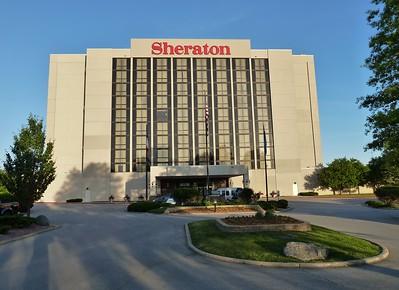 2010-05 West Des Moines Sheraton