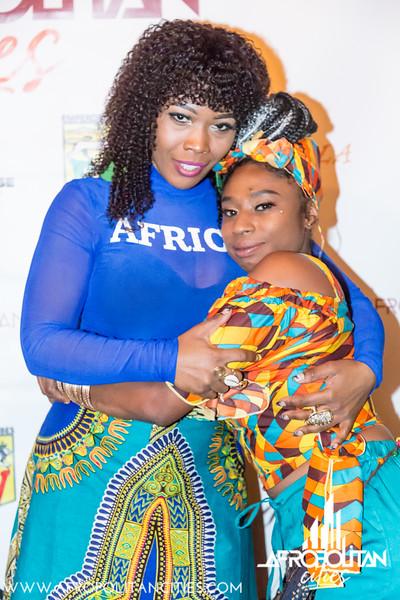 Afropolitian Cities Black Heritage-9929.JPG
