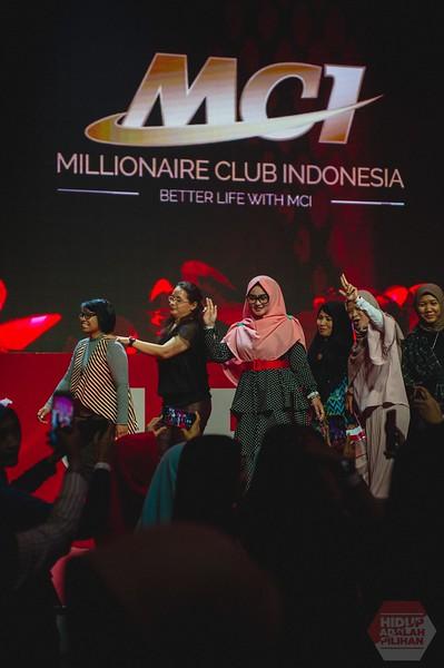 MCI 2019 - Hidup Adalah Pilihan #1 0606.jpg