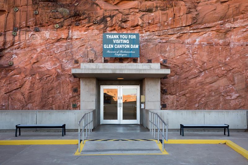 WVWS_Glen Canyon Dam-2237.jpg