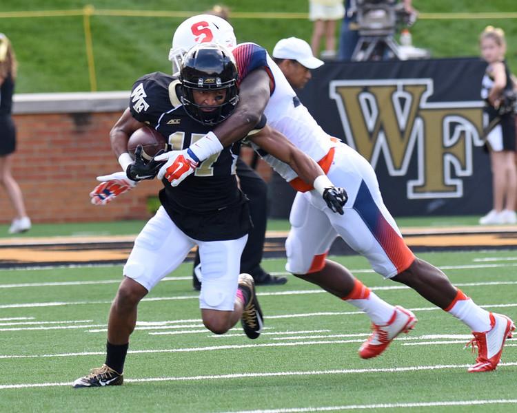 EJ Scott tackled after catch.jpg