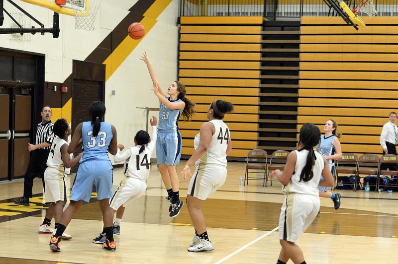 girls_basketball_1396.jpg