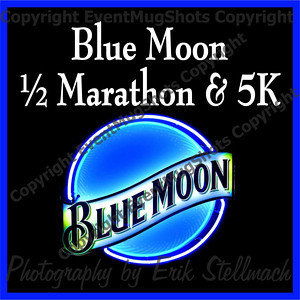 2012.11.04 Blue Moon Half Marth