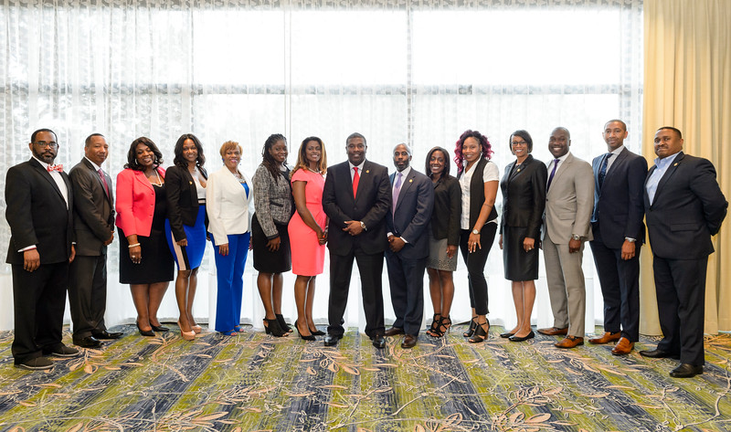 Board of Directors Group Picture - 002.jpg