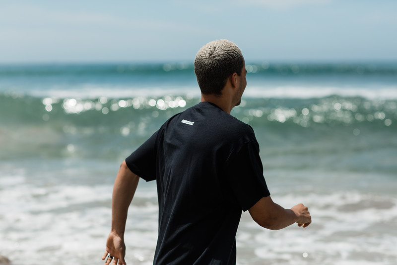2019_05_18_BeachBaptisms_NL_128.jpg