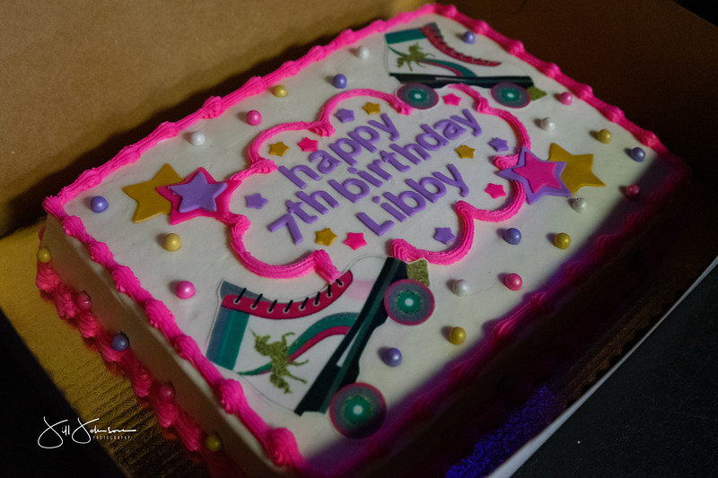 claire_birthday-03563.jpg
