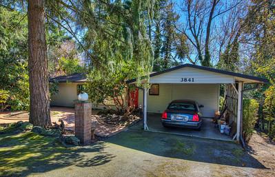 3841 S 177th St Seattle, Wa.