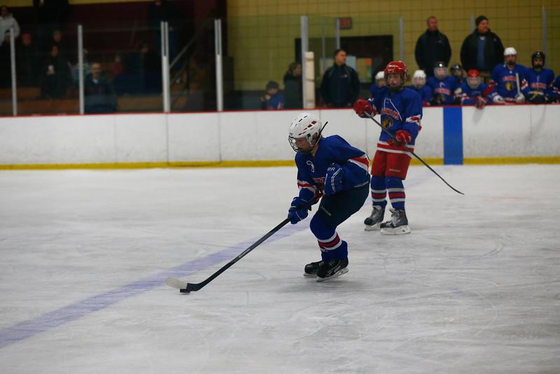 Agawam Hockey-31.jpg