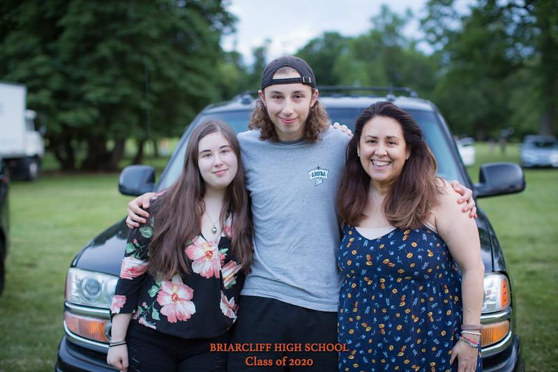 2020 Briarcliff Graduation -222.jpg