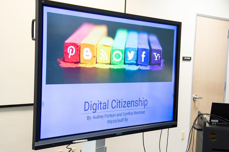 2019_0501-DigitalCitizenshipPresentation-TL-0842.jpg