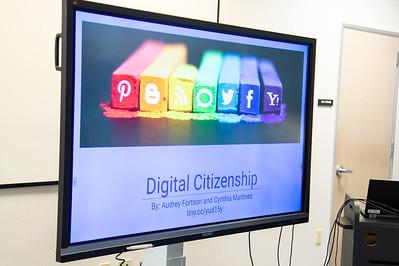 050119 Digital Citizenship Presentation