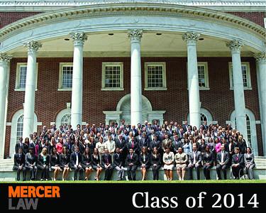 1L Class August 2011