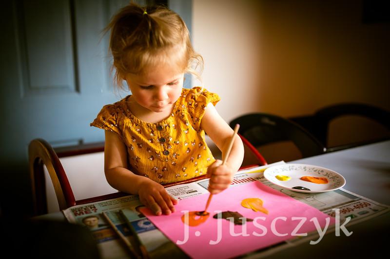 Jusczyk2021-8814.jpg