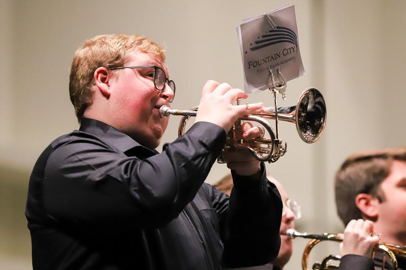 20191109 US Open Brasss Band Championshios-6569.jpg