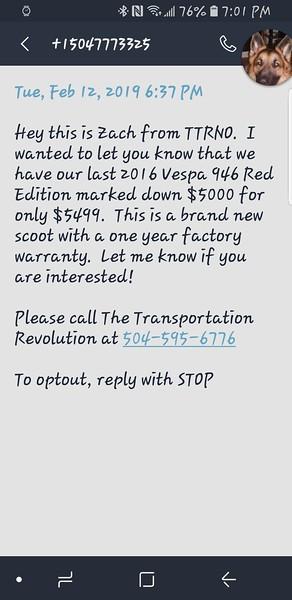 Screenshot_20190212-190110_Messages.jpg