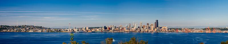 SeattlePanoHamiltonViewpoint1080-2.jpg
