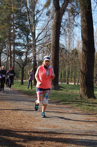 2 mile Kosice 4 kolo 04_04_2015 - 042.JPG