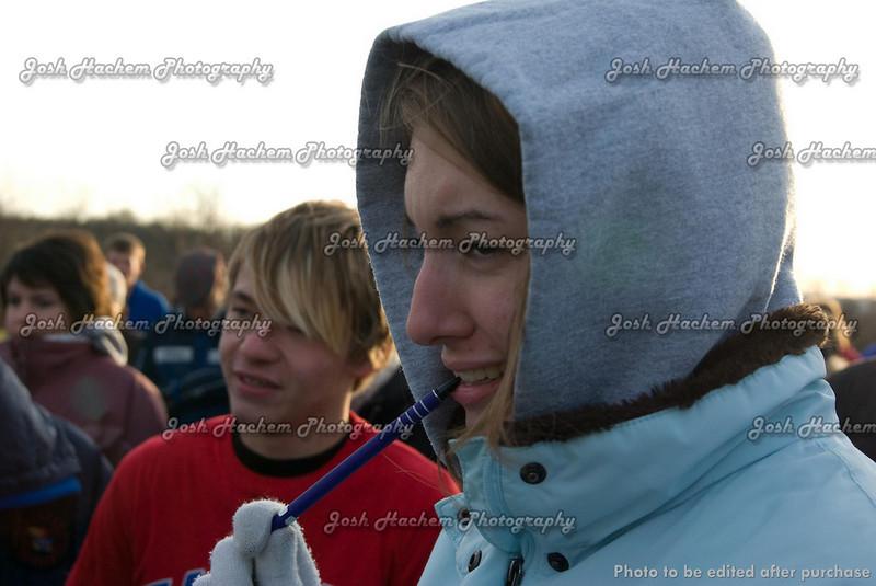 JFacebook uploads12.04.2008 Marching Band Audition 2 (55).jpg