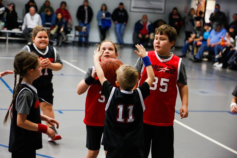 Upward Action Shots K-4th grade (563).jpg