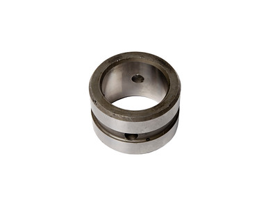 MASSEY FERGUSON TRANSMISSION BUSHING 3382868M3