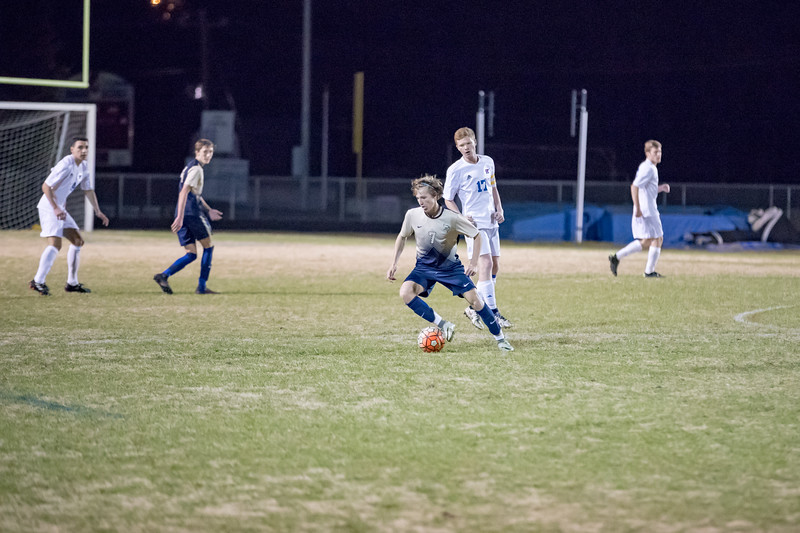 SHS Soccer vs Riverside -  0217 - 104.jpg