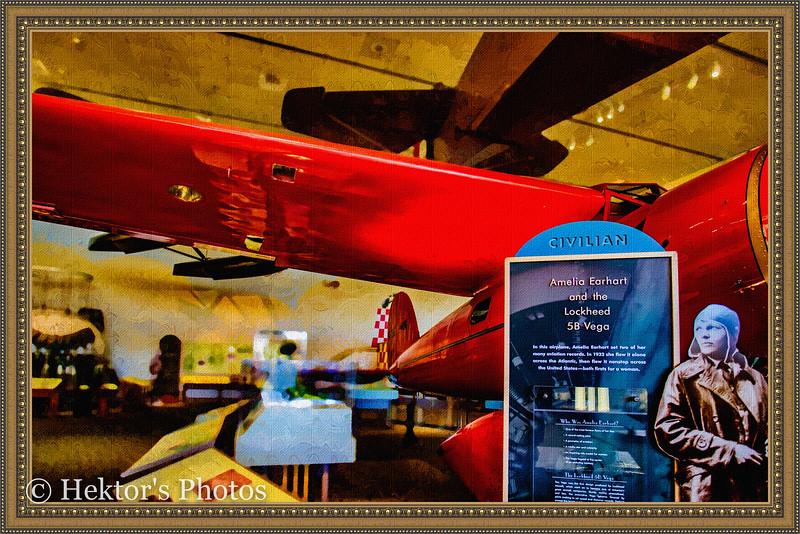 National Air & Space Museum-31.jpg