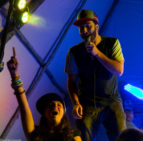 DaveDeCrescente - FrendlyGathering2015 - Crowd -24.jpg