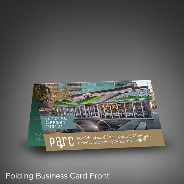 FoldingBizCard-MockUp-Pt1.jpg