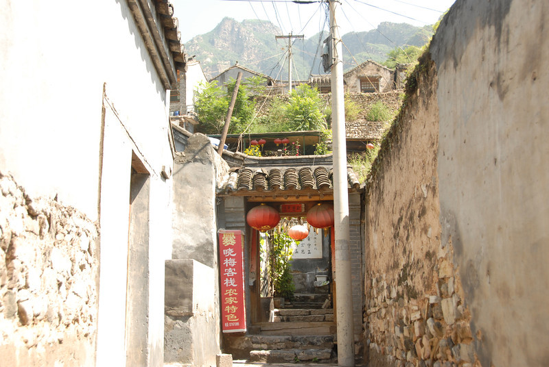 [20110730] MIBs @ Cuandixia-爨底下 Day Trip (24).JPG