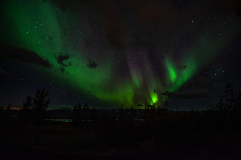 Aurora Husavik-53.jpg