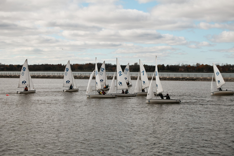 20131103-High School Sailing BYC 2013-14.jpg