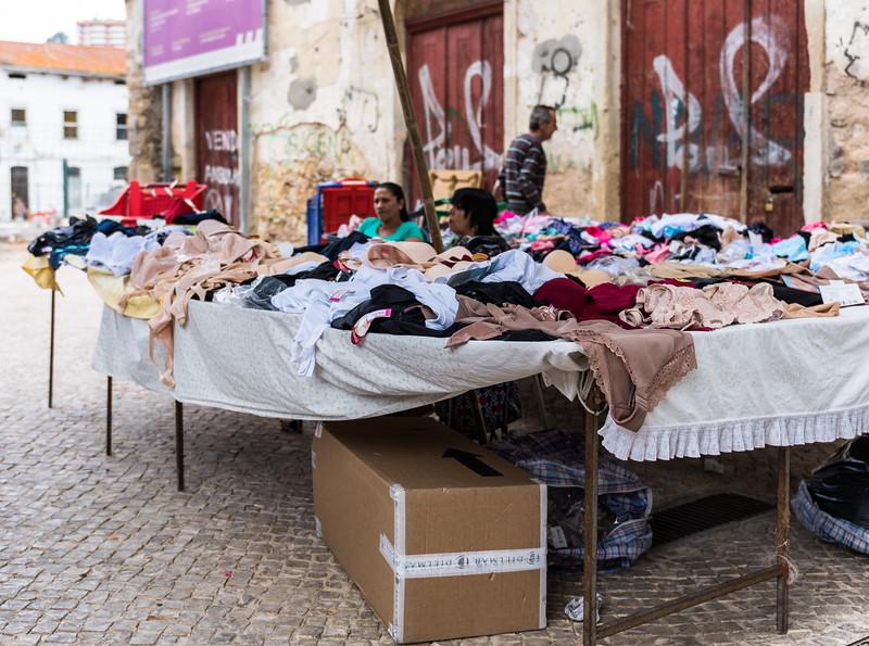 Coimbra 165.jpg