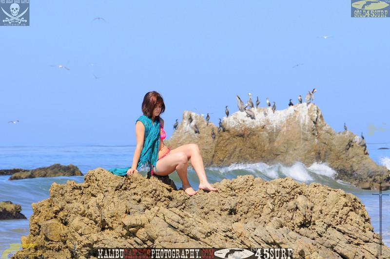 rock_climbing_malibu_swimsuit 1383.423234