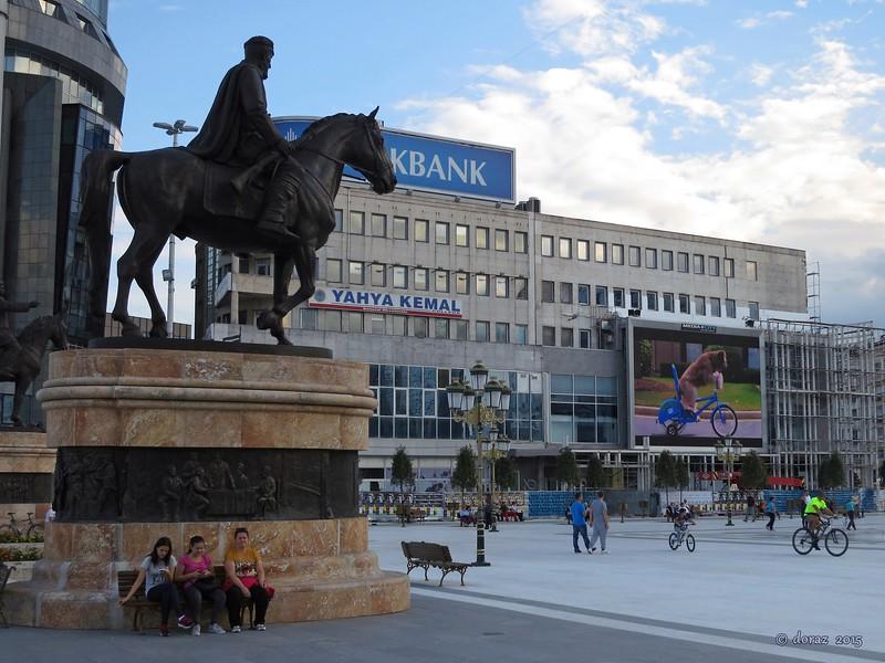 09 Skopje.jpg